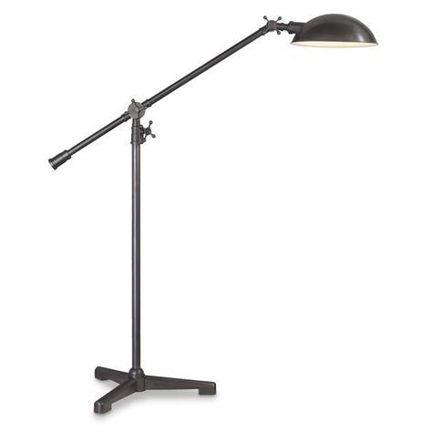 14 Best Industrial Floor Lamp Ideas Lamp Floor Lamp Industrial Floor Lamps