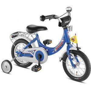 Kid Puky Zl 12 1 Alu Ab Ca 3 Jahren Top Angebote Fur Velo Enfant Velo Bicyclette