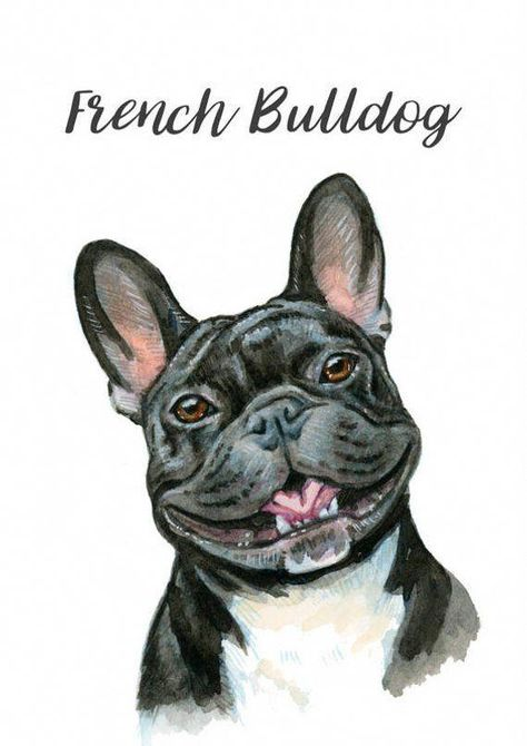 Facts On The Smart French Bulldog Pup Personality #frenchbulldogoftheday #frenchbulldogmix #frenchbulldogsbrindle