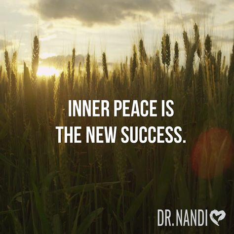 | Quotes | Motivational Quotes | Inner Peace Quotes | Success Quotes | Self love Quotes | Determination Quotes | Morning Motivation Quotes |