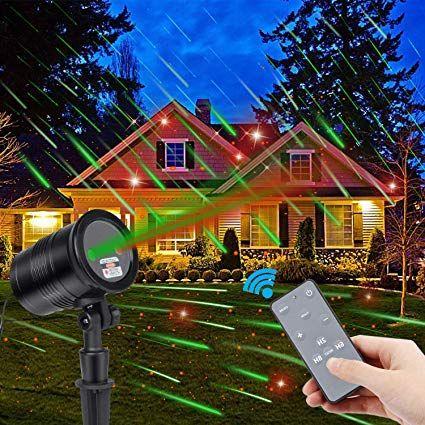 Outdoor Christmas Laser Lights Outdoor Christmas Laser Christmas Lights Holiday Lights