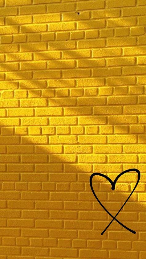 20 Trendy Iphone Wallpaper Tumblr Aesthetic Bright