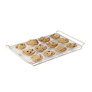 Bakery Style Chocolate Chip Cookies Handle The Heat Chocolate