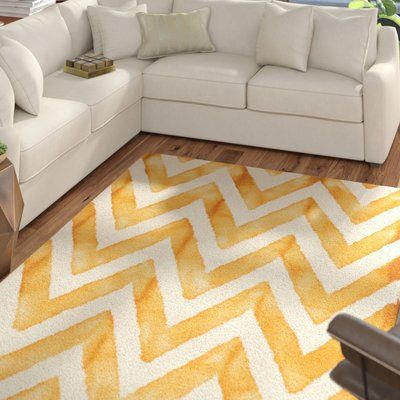 Area Rug Sets Chevron Rugs, Rug Sets For Living Rooms