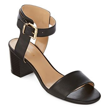 d83045fe51a Women s Coco Platform Heel - Mossimo™   Target THE MOST COMFORTABLE HEELS I HAVE  EVER WORN!!!!!!1