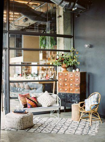 Chill Dc Bridal Shower Inspiration Rental Furniture Bridal Shower Inspiration Vintage Rentals