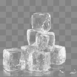 Ice Transparent Great Stack Vector Ice Vector Cubes Vector Imagem Em Png Eletrecidade Png