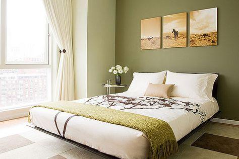 Schlafzimmer Belaro von Nolte Möbel in weiß Eiche Möbel Letz - nolte möbel schlafzimmer