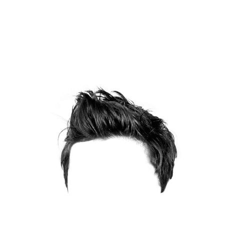 Png Download For Picsart Google Search Hair Png Picsart