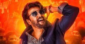 Marana Mass Tamil Song Anirudh Ravichander Mp3 Download From Petta Tamil Movie 2019 Marana Mass Mp3 Mp3 Song Songs Mp3 Song Download