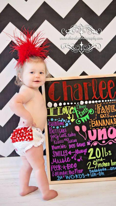 1st birthday pictures! Chanda's Photography San Antonio Texas