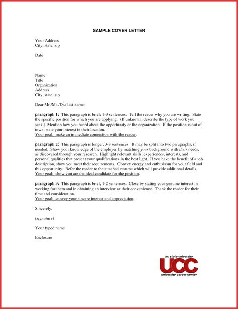 30 Addressing A Cover Letter Cover Letter For Resume Writing A
