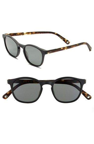 Raen St Malo Sunglasses - On Sale Now With Anniversary Sale at Nordstom