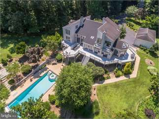 Dunkirk Calvert County Md House For Sale Property Id 336043910 Landwatch Dunkirk In Ground Pools Rural Retreats