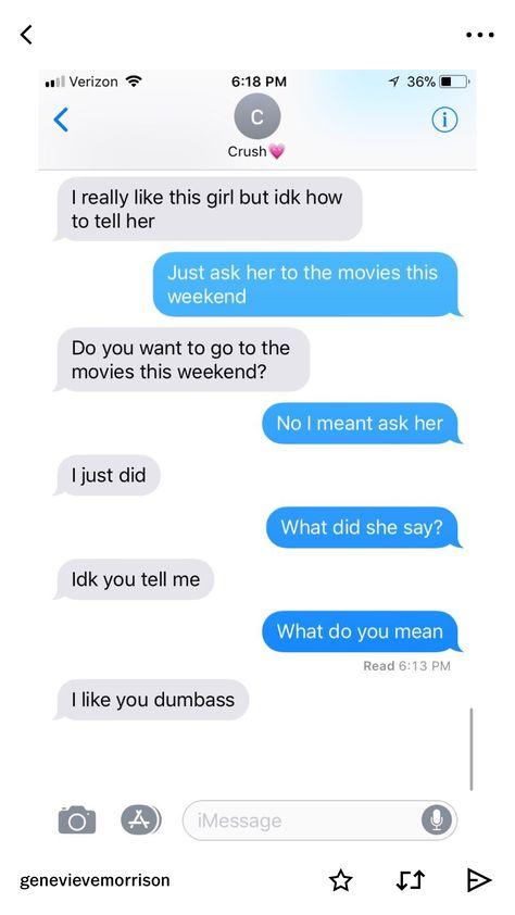 αστεία dating spam SMS