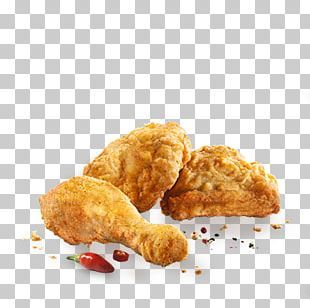 Kfc Png Images Kfc Clipart Free Download Fried Chicken Kfc Food Wrap