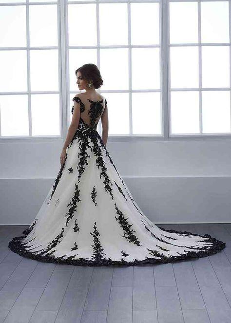 Goth Wedding Dresses, Halloween Wedding Dresses, Halloween Weddings, Unique Colored Wedding Dresses, Biker Wedding Dress, Viking Wedding Dress, Weeding Dresses, Bridesmaid Dresses, Black White Wedding Dress