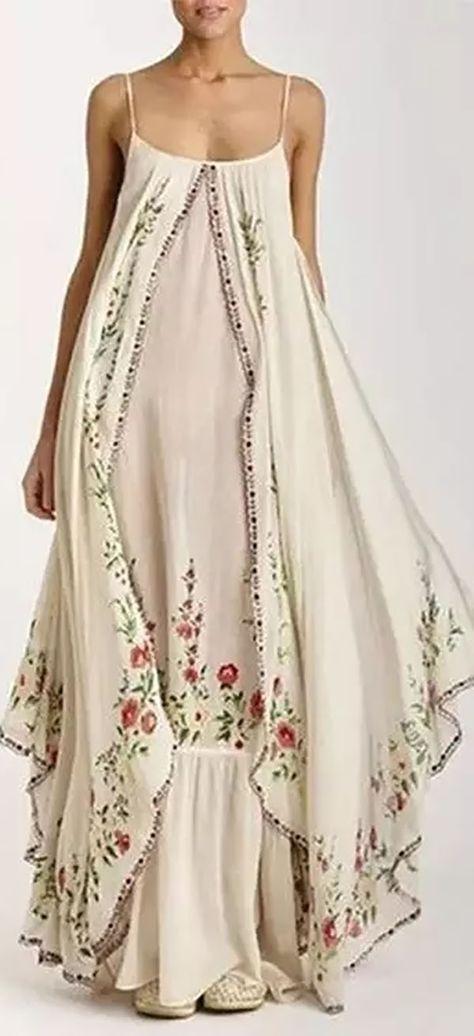 Fabric VersaceVersus Style luxury georgette