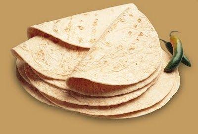 Tortillas De Maíz Mejor Calentar En La Tostadora Dieta Calentar Dieta Maíz Mejor To Tortillas De Harina Tortas Mexicanas Tortillas De Harina Receta