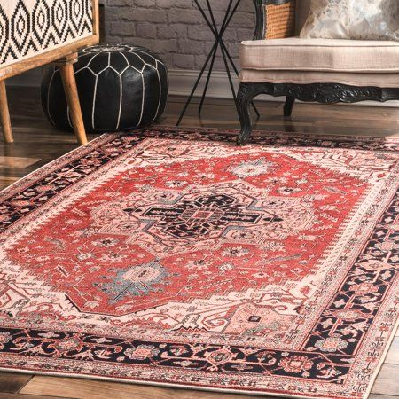 Nuloom Iraida Faux Cowhide Area Rug Or Runner Walmart Com In 2020 Area Rugs Faux Cowhide Area Rug Rugs
