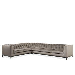 Luxury Corner Sofas Sofa Made To Order Uk The S C London In 2020 Corner Sofa Sofa Armchair Sofa