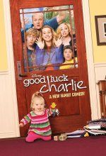 Good Luck Charlie (2010-2014)