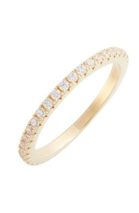 10 Best Websites To Buy Wedding Engagement Rings Online With Images Eternity Bands Grey Diamond Engagement Ring Engagement Ring Online