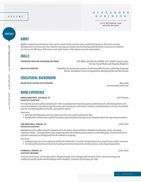 Professional Resume Samples By Julie Walraven Cmrw  Professional