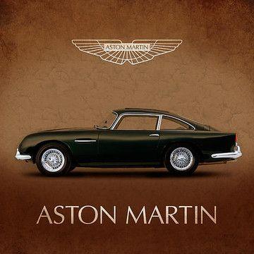 Beau Neon Leopard Wallpaper | Aston Martin DB4 Fantasy Leopard Car 2013  Orange Neon HD Wallpapers