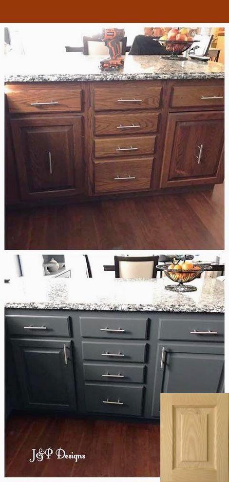 Modern Kitchen Cabinets Orange County   Kitchen Interior ...