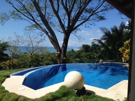 Montemeru Pool  Courtesy of Mariella de Mey