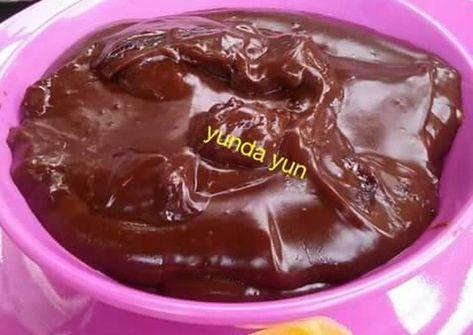 Resep Selai Coklat By Yunda Yun Oleh Yunda Yun Resep Selai Coklat Coklat Ide Makanan