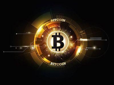 bitcoin trăiește