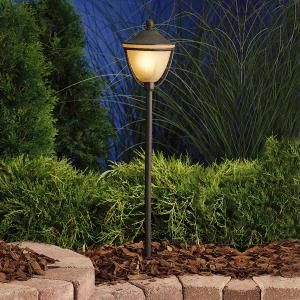 Pin On Landscape And Outdoor Lighting