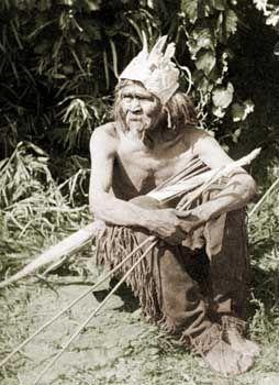 Native American dating ritualer dating en mann med en gravid ex kjæreste