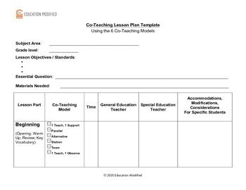 Lesson Plan Format For Cbse Teachers Google Search Teaching