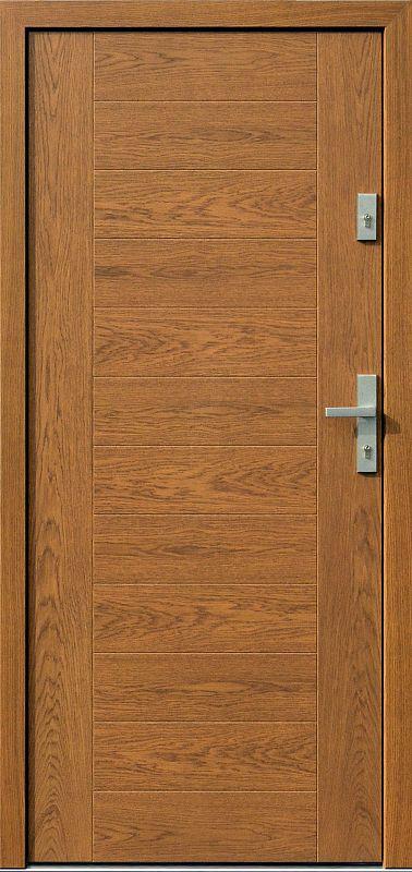 Debowe Wejsciowe Drzwi Zewnetrzne 433 1 Winchester Tall Cabinet Storage White Doors Doors Interior