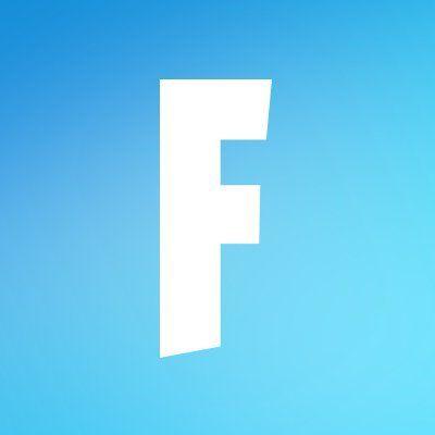 Playstation Servers Fortnite Fortnite Battle Royale Servers Updates Fortnite Playstation Battle Royale Game