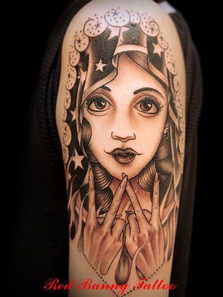 Buy Tattoo Designs Best Tattoo Designs Tattooideas Tattoodesignideas Tattoos Besttattoodesignideas Picture Tattoos Tattoos Virgin Mary Tattoo