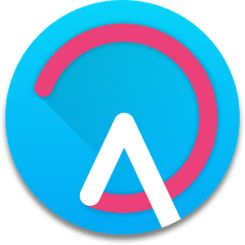Adda 247 APK for Android Free Download latest version of Adda 247
