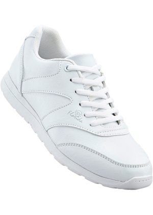 huge discount fefc0 ec18e Tenisky, bpc bonprix collection | A | Sneakers, Shoes, Fashion