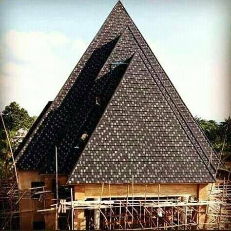 Docherich Roofing Is New Zealand Roofing Which Was Established To Bridge The Gap Between Quality And Affordab Roofing Affordable Roofing Roof Replacement Cost