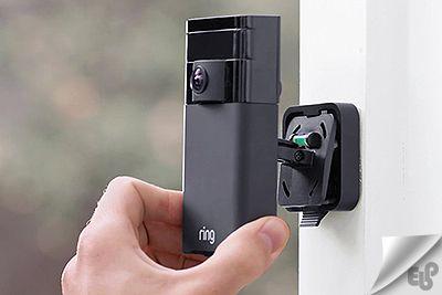 افت فریم های تصویر در انتقال تصویر دوربین مداربسته - قسمت سوم   Sonos wireless, Electrical appliances, Solar panels for home
