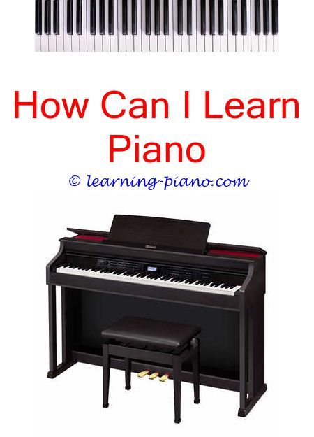 Learn To Play Still Dre On Piano On Soundtrap Learn To Play Piano