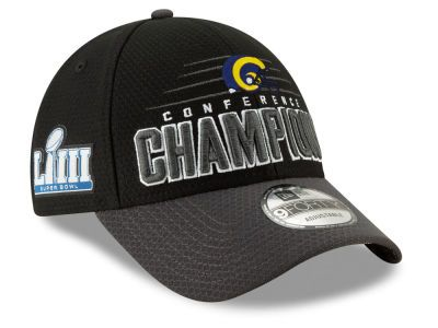 online for sale sells on wholesale Pin on Super Bowl Gear