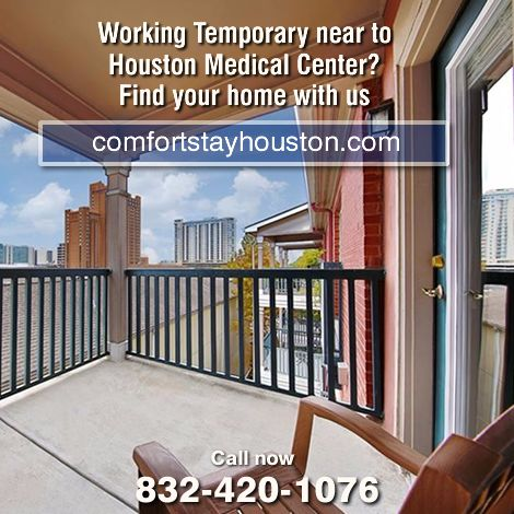 Corporate Apartments, Furnished Apartments, Extended Stay, Medical Center,  Houston Tx, Texas, Midland Texas