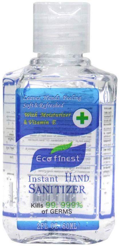 Hand Sanitizer Hand Sanitizer Kids Health Life Hackers