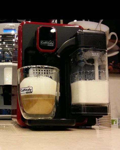 Instagram Photo By كــافـيـتـالــي Jun 23 2016 At 3 07am Utc Instagram Posts Coffee Low Carb Peanut Butter