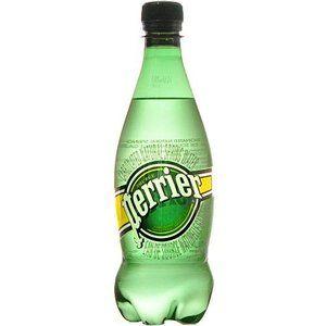 Perrier ペリエ 天然炭酸 500ml ペットボトル Sd16 コウベグロサーズ 通販 Yahoo ショッピング ペリエ ナチュラルミネラルウォーター 硬水