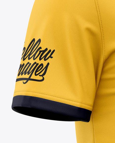 Download Men S Crew Neck T Shirt Mockup Front Half Side View In Apparel Mockups On Yellow Images Object Mockups Clothing Mockup Shirt Mockup Mens Lightweight Hoodie